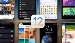 苹果iOS12.3 beta1更新使用方法教程
