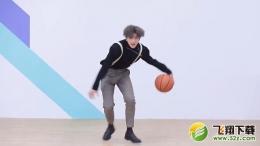 蔡徐坤打篮球BGM《鸡你太美》原歌在线试听及歌词MV视频