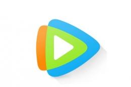 腾讯视频vip新等级星光会员特权说明
