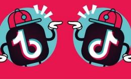 抖音app私密账号取消方法教程
