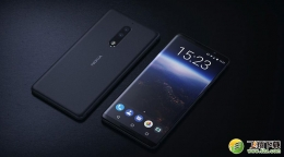 2019原生安卓系统手机精选原创推荐