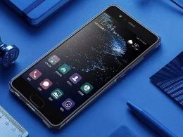 2019性价比最高的安卓手机五分3D原创 五分3D推荐