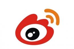 微博爱豆翻牌体验器在线生成方法教程