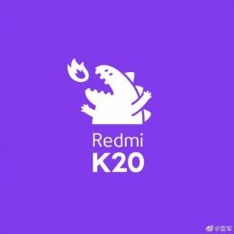 安卓Redmi K20手机配置参数详解