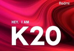 安卓Redmi K20手机价格介绍