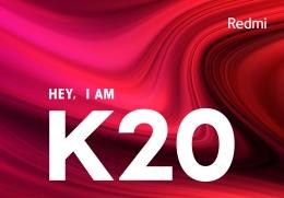 安卓Redmi K20手机发布会直播网址