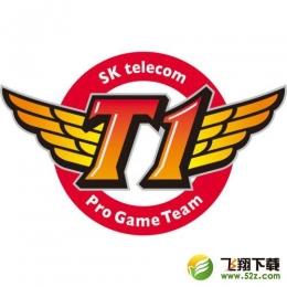 2019MSI季中赛淘汰赛5月18日SKT VS G2第三场比赛视频