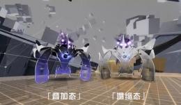 崩坏3量子奇点深渊模式玩法攻略