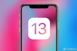 曝苹果iPhone 6以下机型不能升级iOS13是怎么回事?