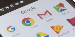 谷歌和华为停止合作是怎么回事 谷歌和华为停止合作是真的吗
