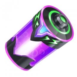 QQ飞车手游紫电电池获取攻略