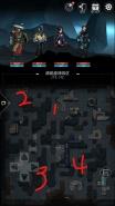跨越星弧22级剧情任务虎口拔牙通关攻略