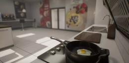 龙族幻想料理之路玩法攻略