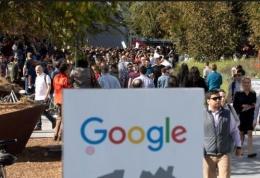 谷歌临时工数量是怎么回事 谷歌临时工数量是什么情况