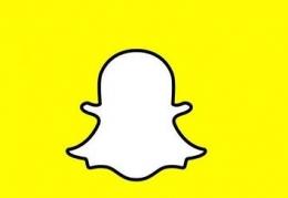 snapchat宝宝滤镜开启10分3D方法 教程