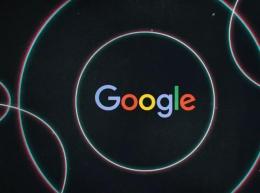 谷歌云服务宕机是怎么回事 谷歌云服务宕机是真的吗