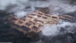 《三国全面战争》常见玩法流派一览