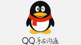 QQ超级萌宠签到打卡方法教程