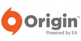 origin怎么设置自动更新游戏?