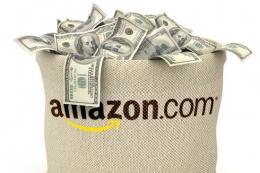 亚马逊回应零纳税是怎么回事 亚马逊回应零纳税说了什么