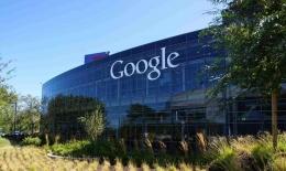 谷歌娱乐功能缩减是怎么回事 谷歌娱乐功能缩减是真的吗