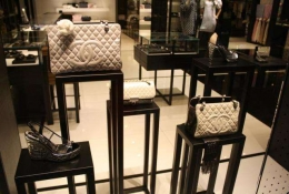 奢侈品代购造假是怎么回事 奢侈品代购造假是什么情况