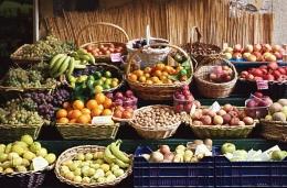 水果涨价不可持续是怎么回事 水果涨价不可持续是什么情况