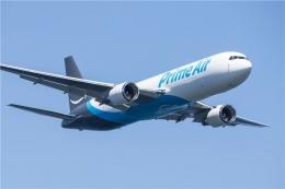 亚马逊新租赁15架货机是怎么回事 亚马逊新租赁15架货机是什么情况