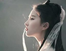 刘亦菲虎扑女神是怎么回事 刘亦菲虎扑女神是什么情况