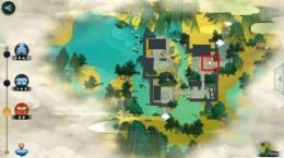 剑网3指尖江湖年少不识肉滋味任务攻略