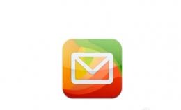 手机QQ邮箱发视频方法教程