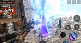 暗黑复仇者3故事剧情第三章攻略视频