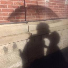 能带来好运的微信头像图片温馨 象征阳光幸福的微信头像图片