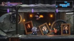 《血污:夜之仪式》黑胡椒位置介绍