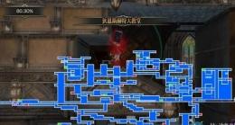 《赤痕:夜之仪式》木工的钥匙位置