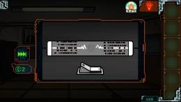 《密室逃脱绝境系列7印加古城》第三十一关图文攻略