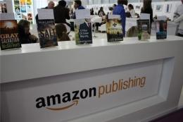 亚马逊停卖纸质书是怎么回事 亚马逊停卖纸质书是真的吗