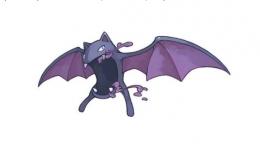 《精灵宝可梦:究极之日月》大嘴蝠配招攻略