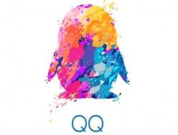 QQ大会员铭牌显示方法教程