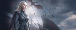 《权力的游戏:凛冬将至》野外资源获取攻略