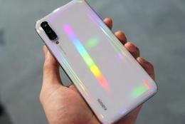 小米cc9手机使用otg功能方法教程