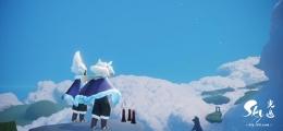 sky光遇冰底世界位置介绍