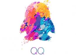 手机QQ自定义在线状态设置方法教程