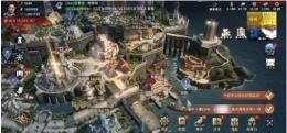 《权力的游戏:凛冬将至》商船交易攻略
