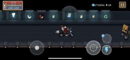 元气骑士2.2.0版本全成就完成攻略