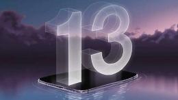 苹果iOS13快捷指令安装使用教程