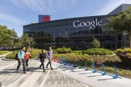 谷歌被指控抄袭数字广告技术是怎么回事 谷歌被指控抄袭数字广告技术是真的吗