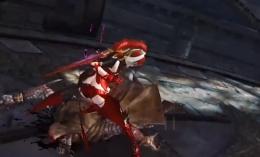 暗黑复仇者3无限之塔62层的打法视频