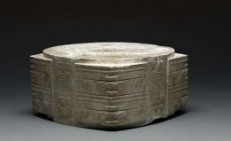 良渚玉器首次在故宫展出是怎么回事 良渚玉器首次在故宫展出是什么情况