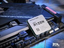 AMD Ryzen 5 3600X实用评测